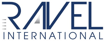 Ravel International