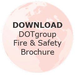 Download Fire Safety Brochure