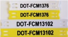 Cable-marking-DOT-FCM-Example2.jpg