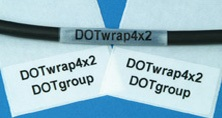 Cable-marking-DOTwrap-Example2.jpg
