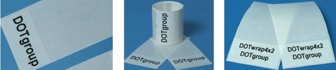 Cable-marking-DOTwrap-Example3.jpg
