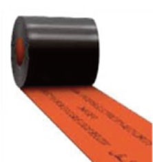 DOT Underground Cable Protection Rolls Example2